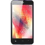 2093992x150 - رام رسمی و فارسی اسمارت Ultra I8513 Android 4.4.2